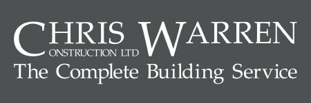 Chris Warren Builders
